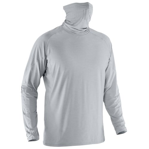 Image for NRS Baja Sun Shirt - Closeout