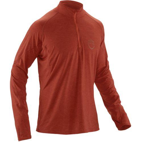 Image for NRS Baja Shirt
