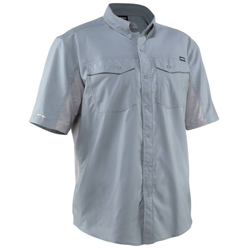 Image for NRS Men's Short-Sleeve Guide Shirt