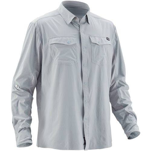 Image for NRS Limited Edition Men's Long-Sleeve Guide Shirt