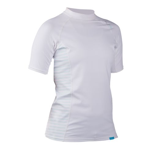 Image for Women's Apparel