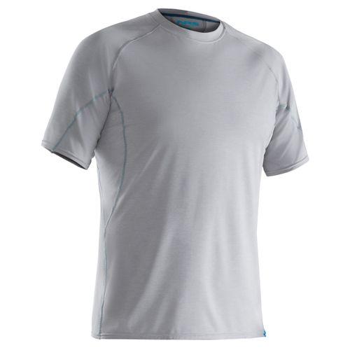 NRS Men's H2Core Silkweight Short-Sleeve Shirt - Closeout