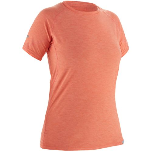 Image for Women's Layering Apparel