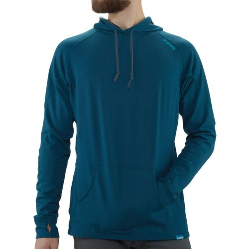 Image for NRS Men's H2Core Lightweight Hoodie