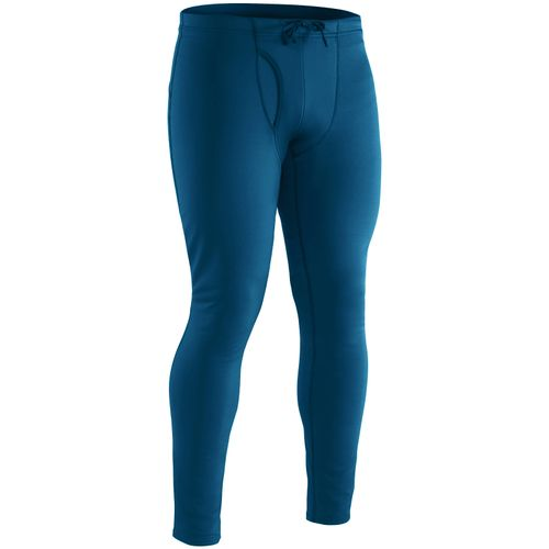 Image for NRS Men's H2Core Lightweight Pant