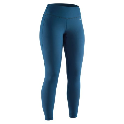 Image for NRS Women's H2Core Lightweight Pant - Closeout