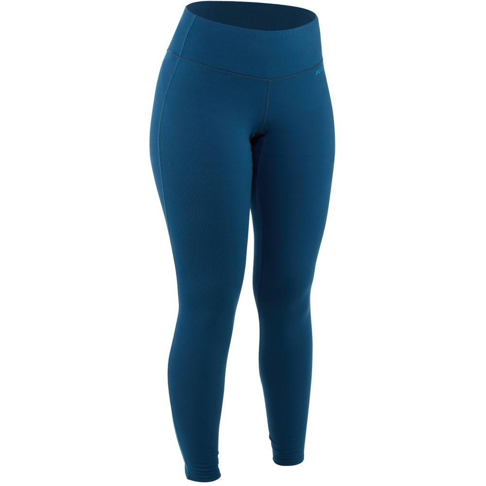 Image for NRS Women's H2Core Lightweight Pant