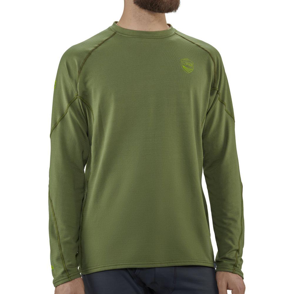Image for NRS Men's H2Core Lightweight Shirt