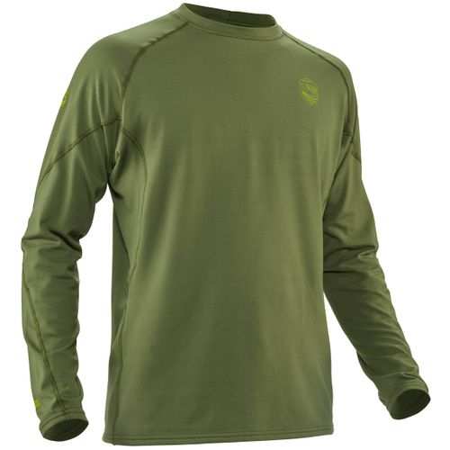 Image for NRS Men's H2Core Lightweight Shirt