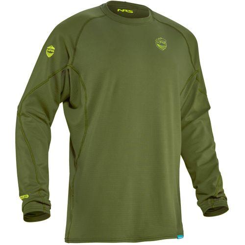 NRS Men's H2Core Lightweight Shirt