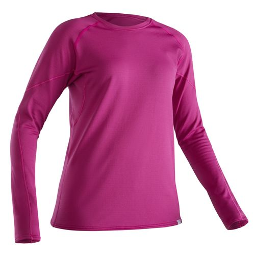 NRS Women's H2Core Lightweight Shirt - Closeout