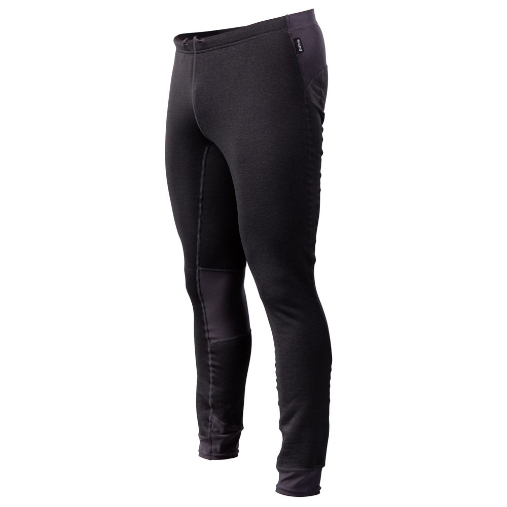 Image for NRS Men's H2Core Expedition Weight Pants (Used)
