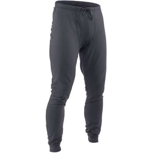 Image for NRS Men's H2Core Expedition Weight Pant