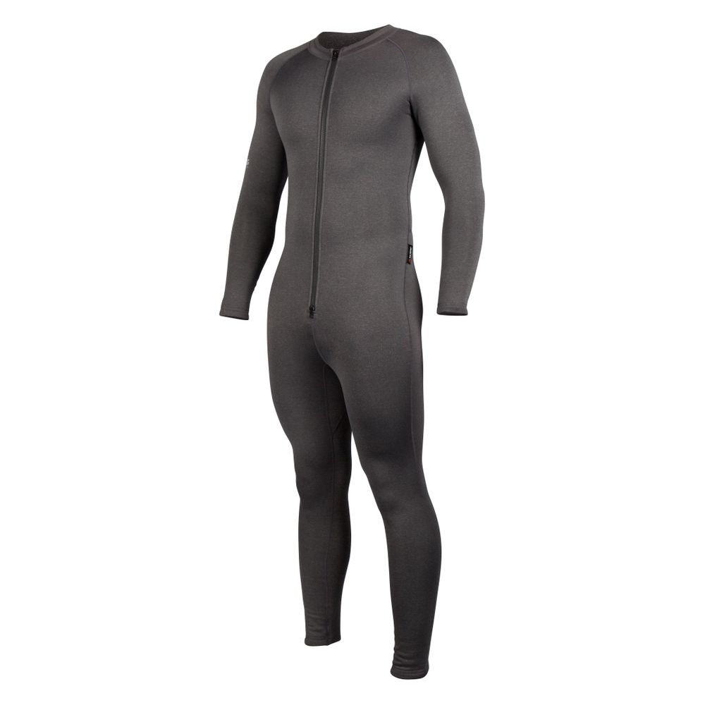 Image for NRS Expedition Union Suit - Closeout