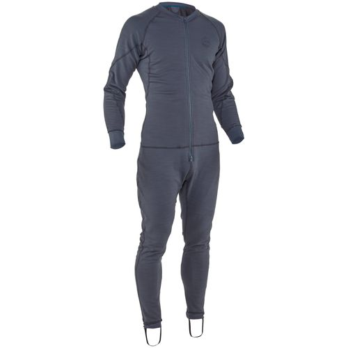Image for NRS Men's Expedition Weight Union Suit
