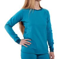 Image for Women > Women's Layering Apparel > Insulation