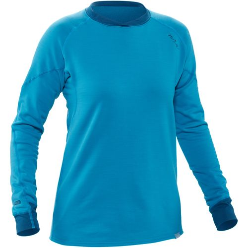 Image for NRS Women's H2Core Expedition Weight Shirt