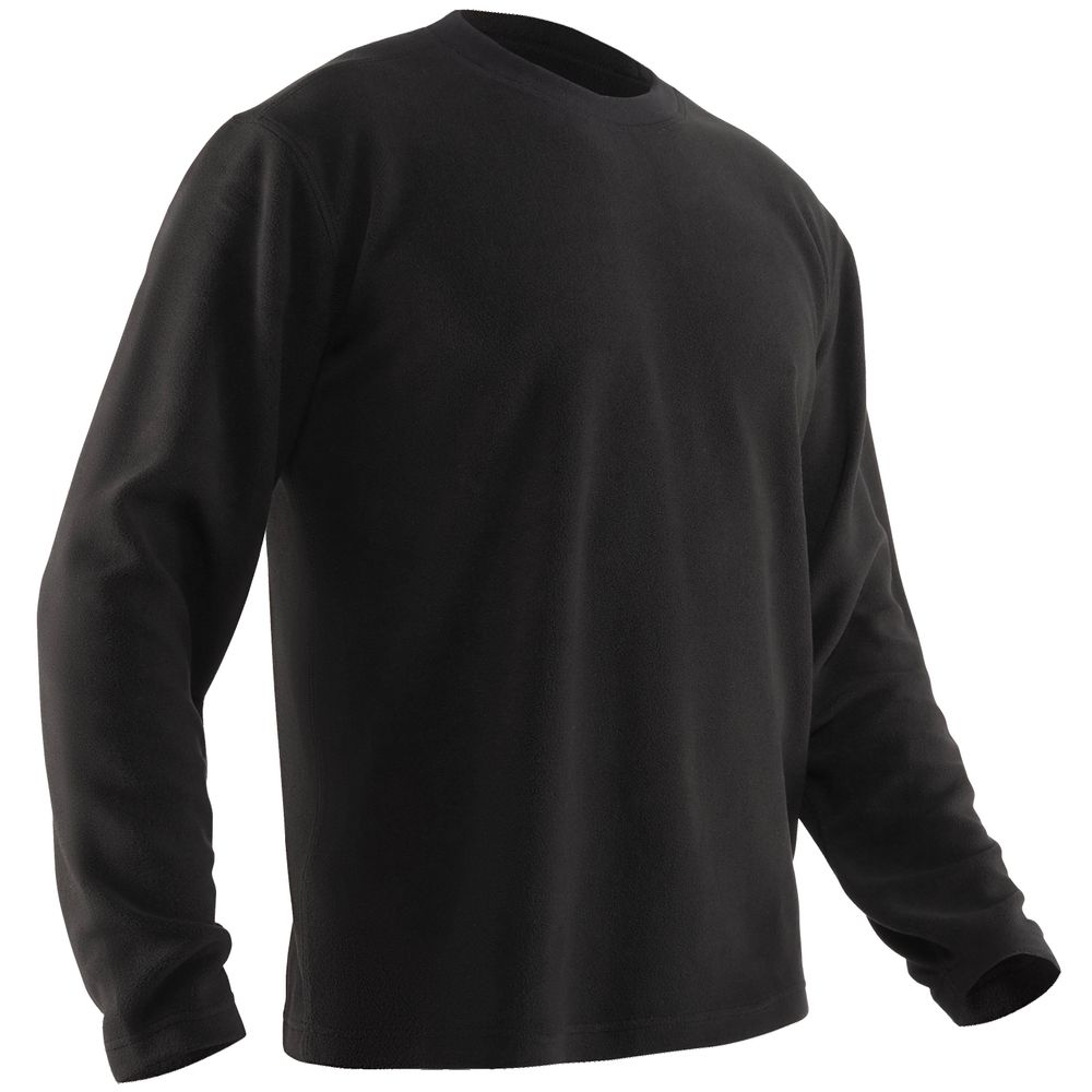 Image for NRS Outfitter Fleece Top (Used)