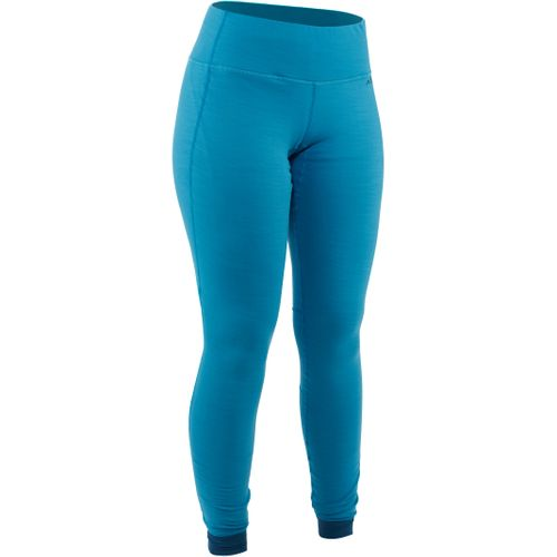 Image for NRS Women's H2Core Expedition Weight Pant