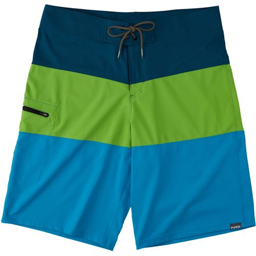 Image for NRS Men's Benny Board Short - Closeout