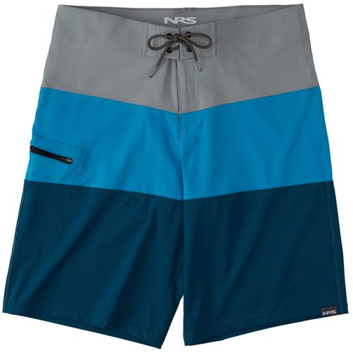 Image for NRS Men's Benny Board Short