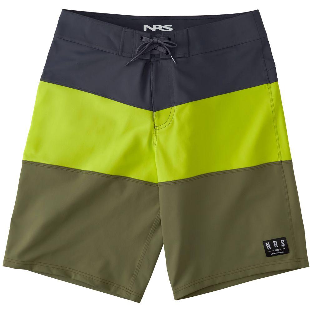 Image for NRS Men's Benny Board Shorts