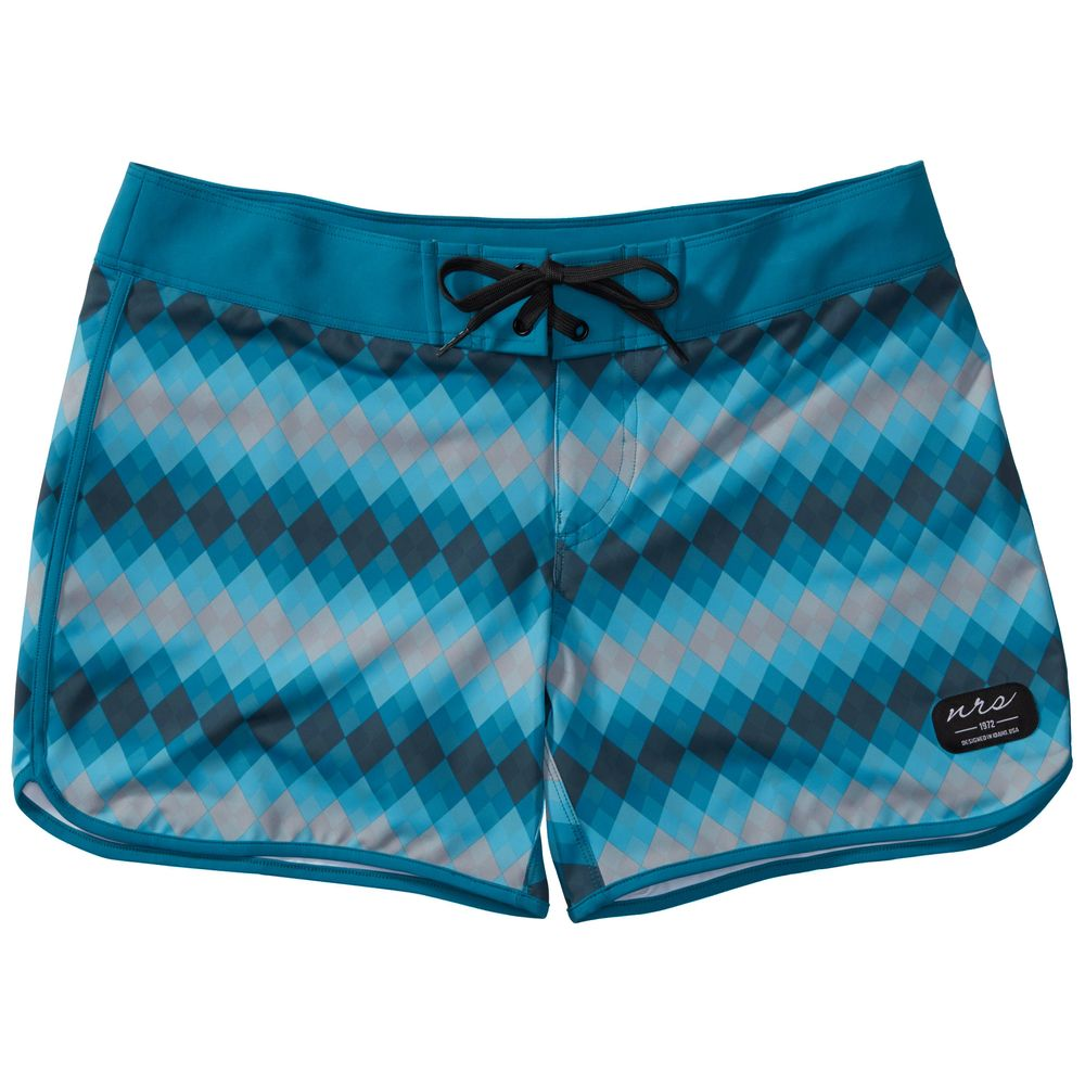 Image for NRS Women's Beda Board Short