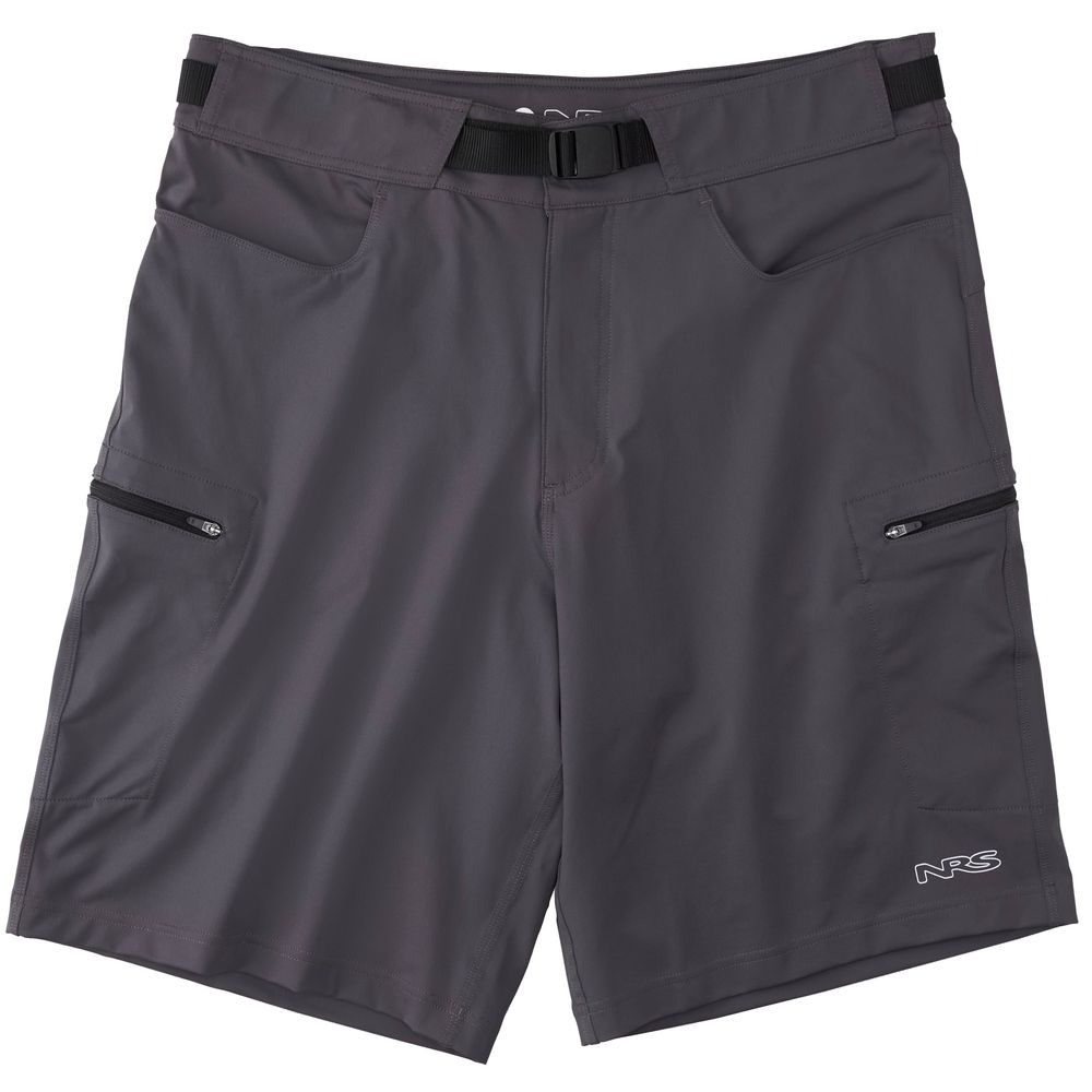 NRS Men's Guide Short - Closeout