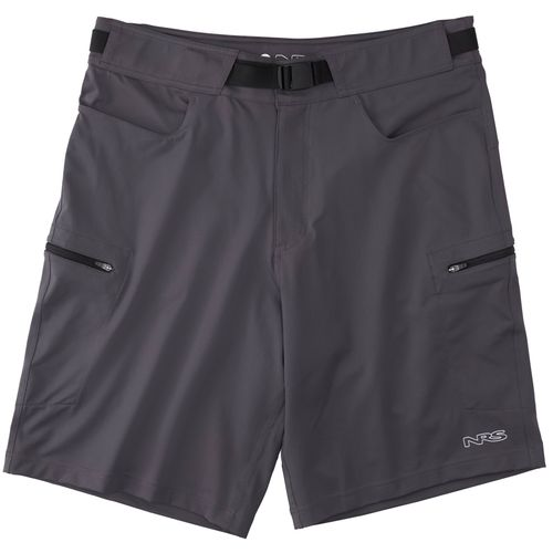 Image for NRS Men's Guide Short - Closeout