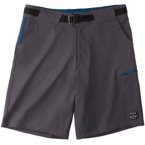 Image for NRS Men's Guide Short
