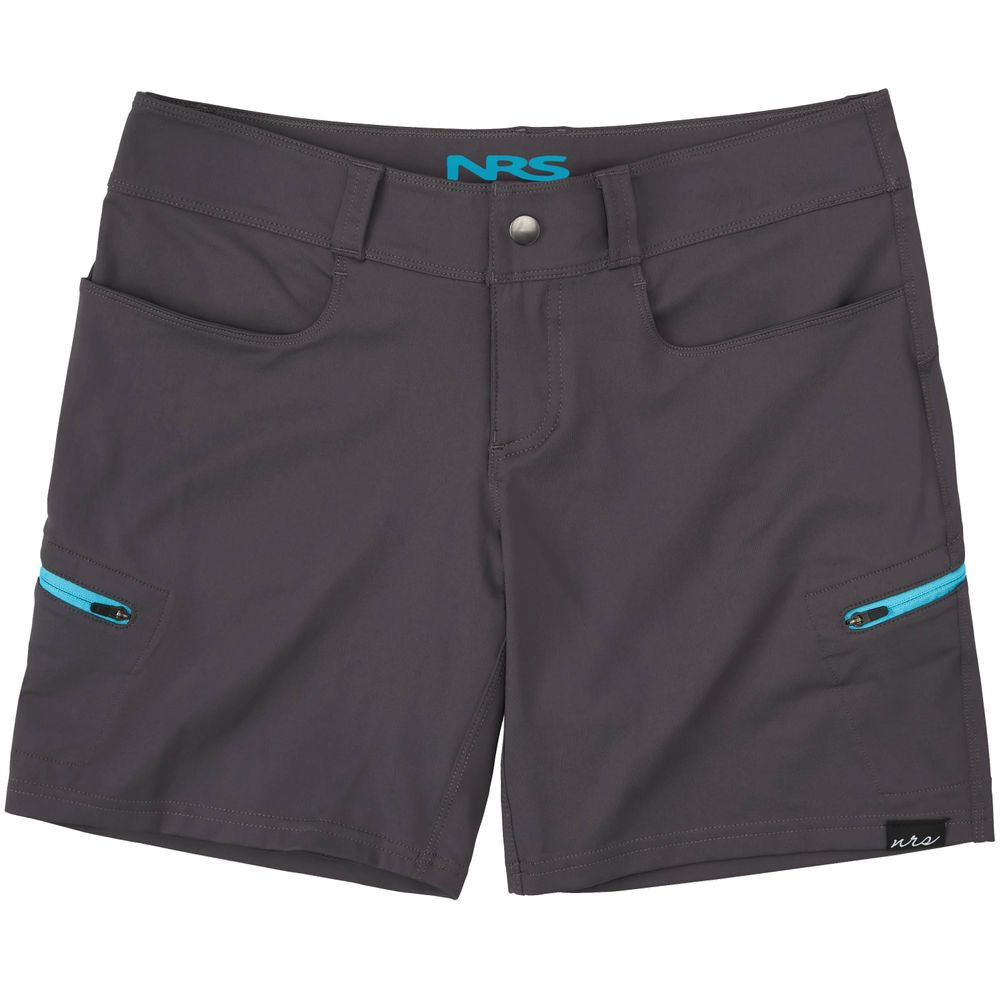 Image for NRS Women's Guide Short - Closeout