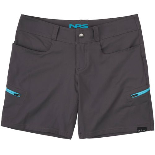 NRS Women's Guide Short - Closeout