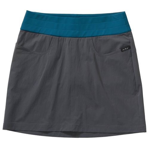Image for NRS Women's Lolo Skort - Closeout