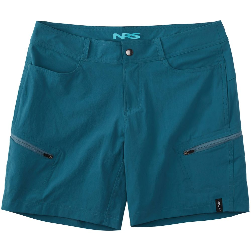 Image for NRS Women's Lolo Short