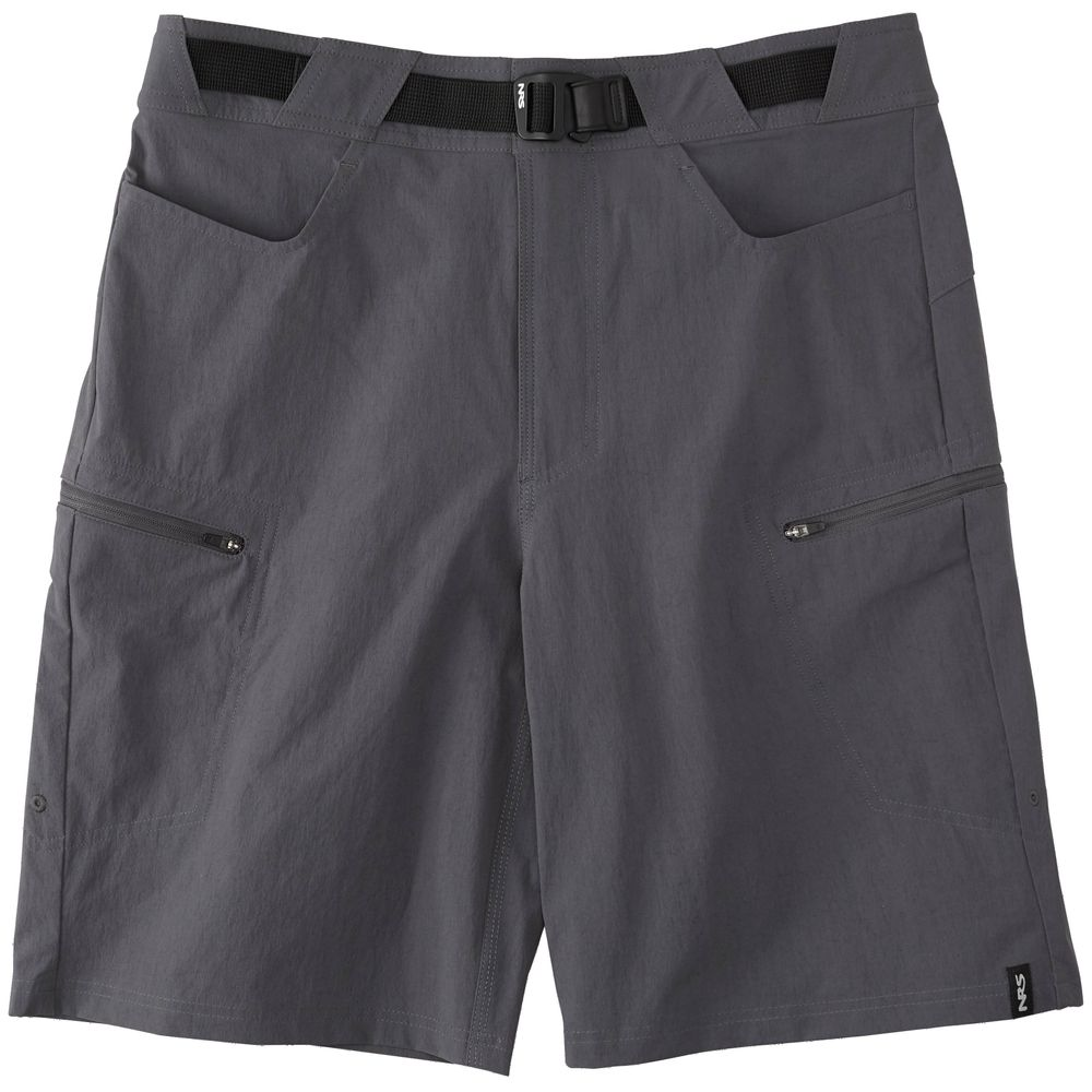 Image for NRS Men's Lolo Short - Closeout