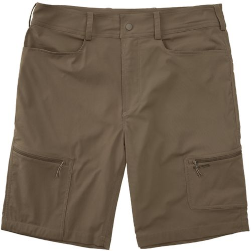 Image for NRS Men's Lolo Short