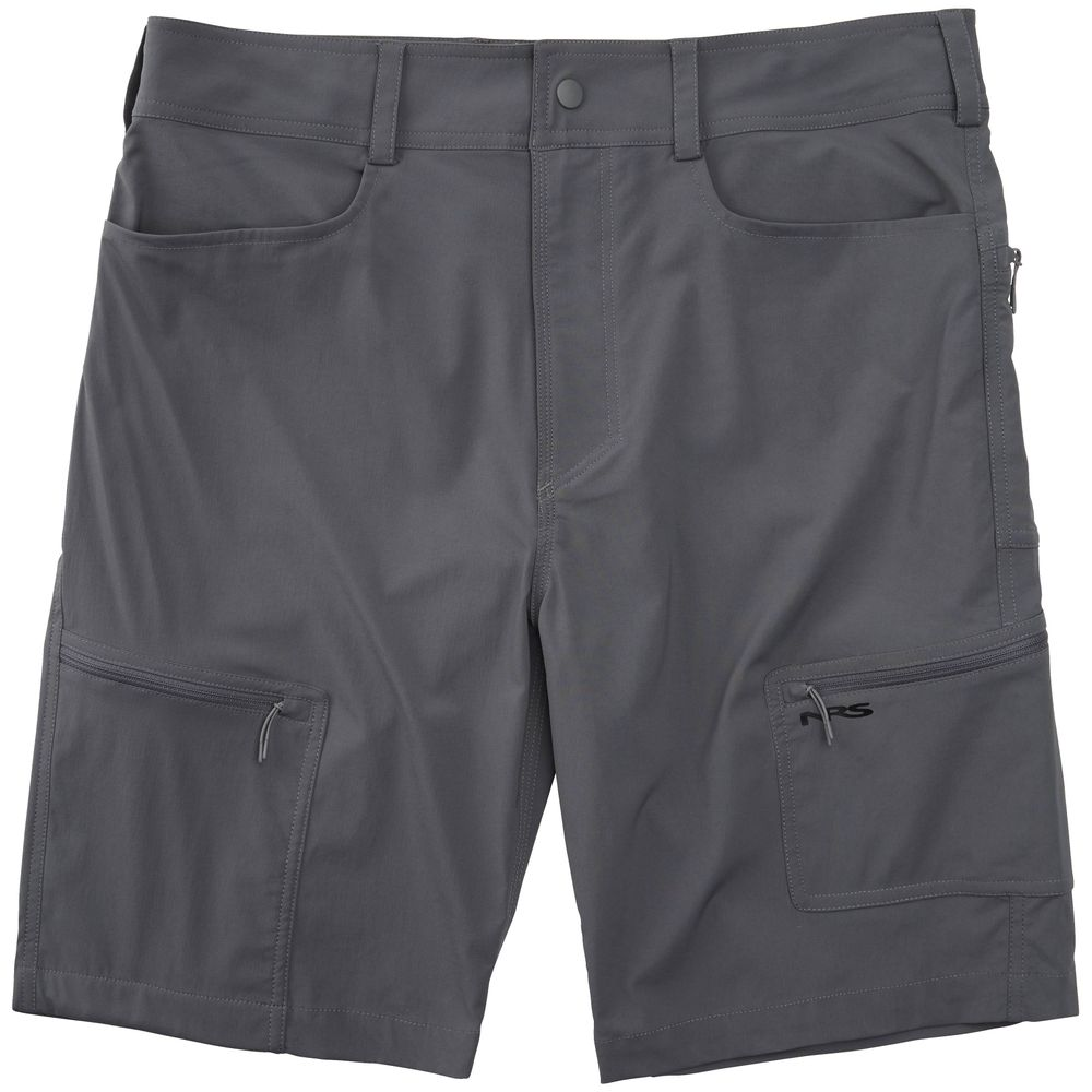 Image for NRS Men's Lolo Short