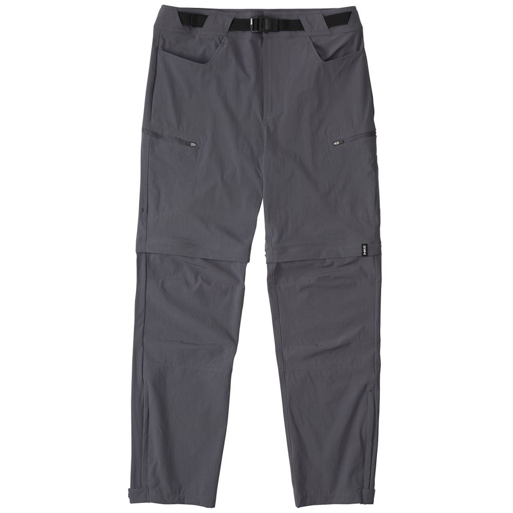 Image for NRS Men's Lolo Pant - Closeout