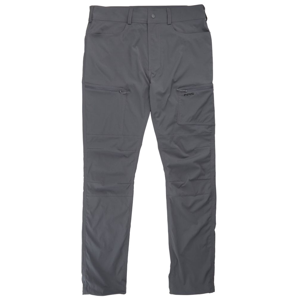 Image for NRS Men's Lolo Pant