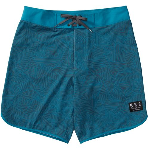 Image for NRS Men's Eddyline Short