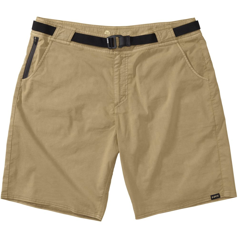 Image for NRS Men's Canyon Short