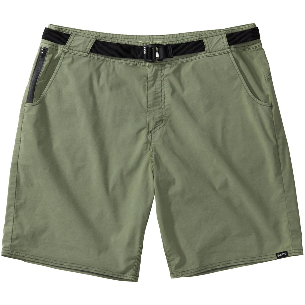 Image for NRS Men's Canyon Short - Closeout