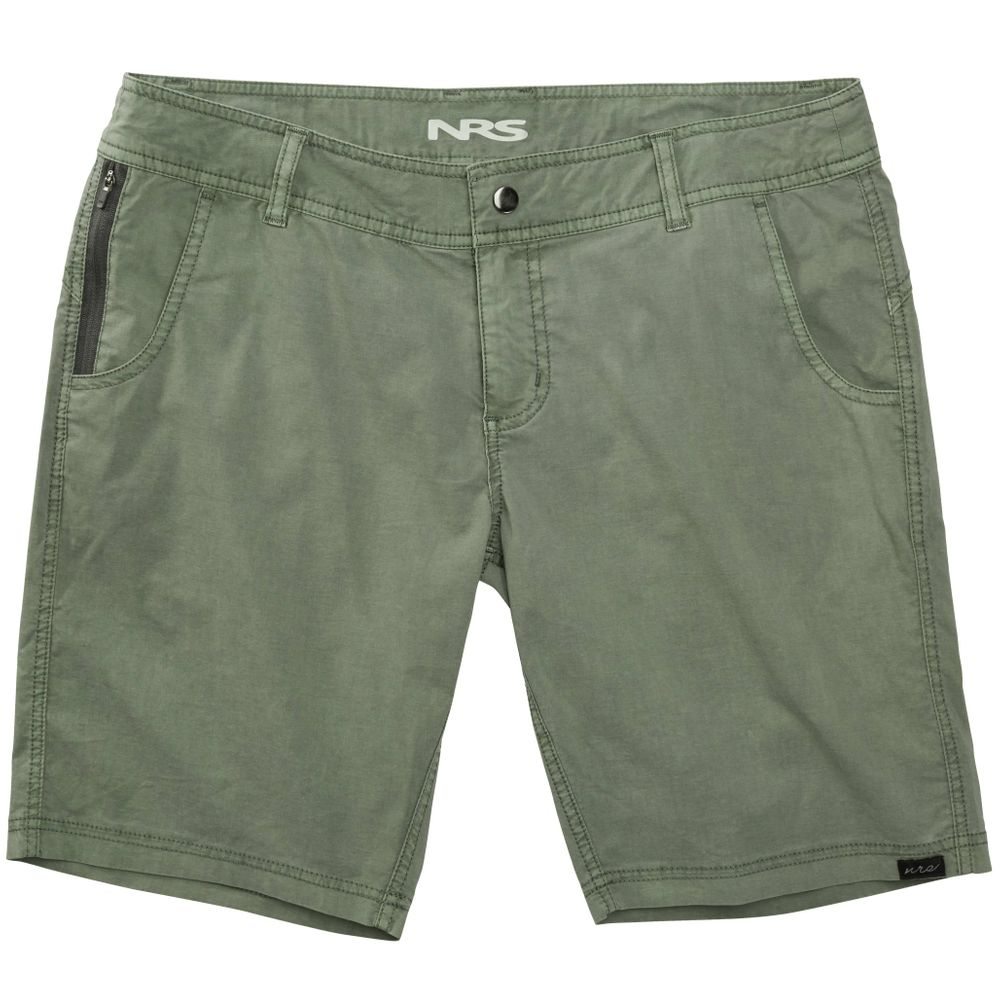 Image for NRS Women's Canyon Short