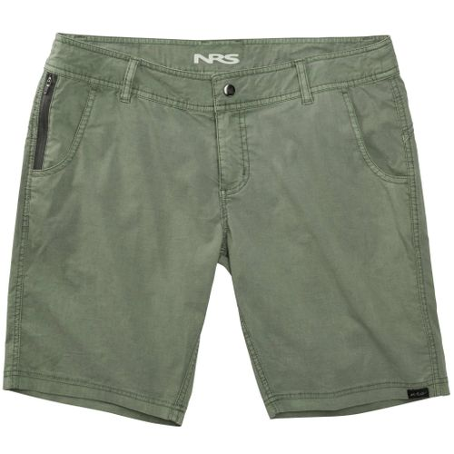 Image for NRS Women's Canyon Short - Closeout