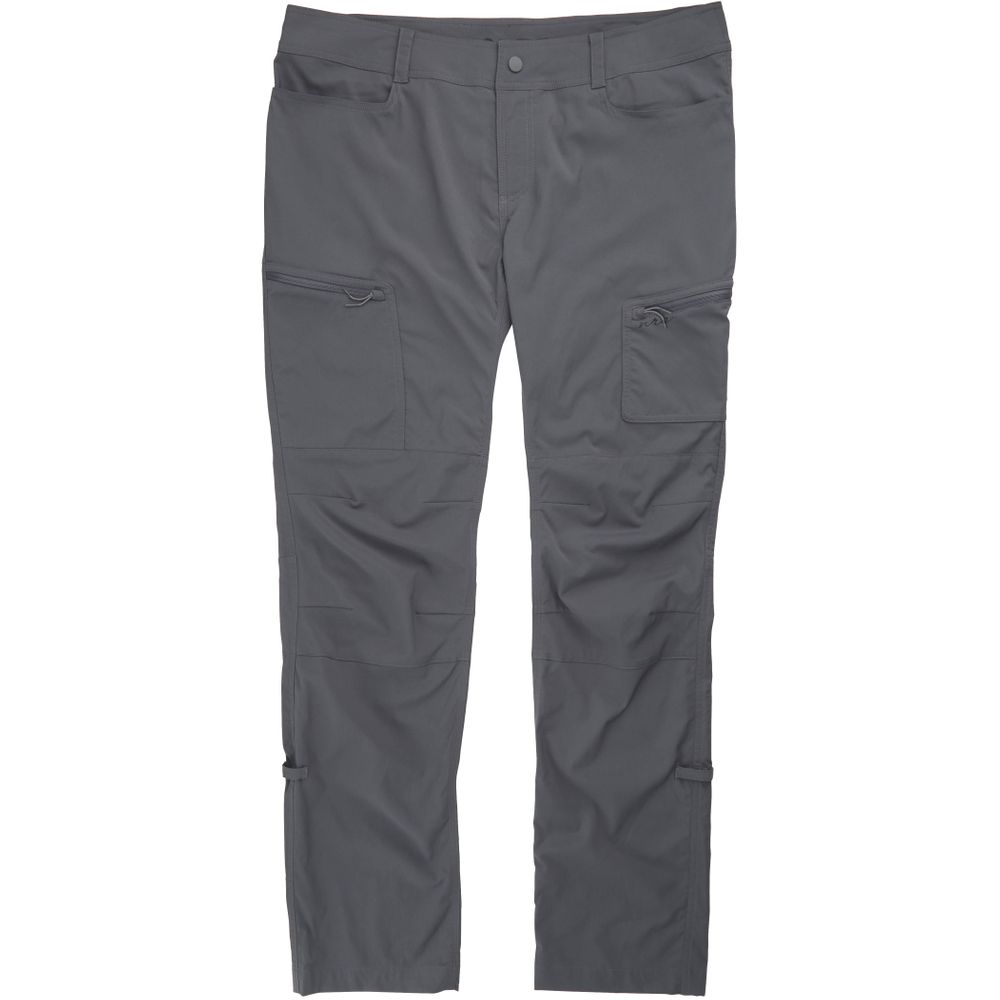 Image for NRS Women's Lolo Pant