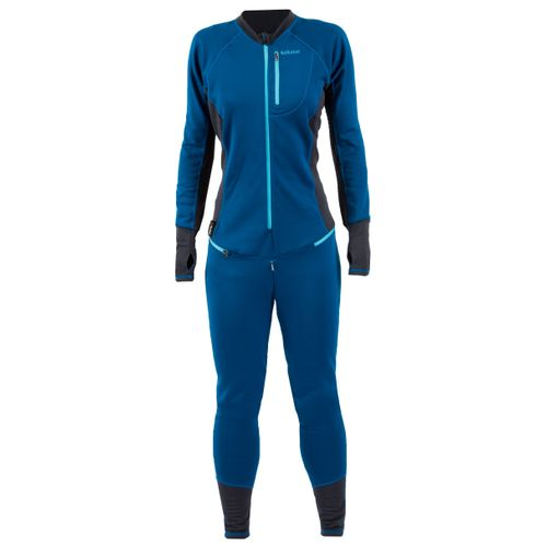 Image for Kokatat Women's Habanero Drysuit Liner
