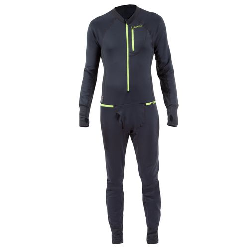 Image for Kokatat Men's Habanero Drysuit Liner