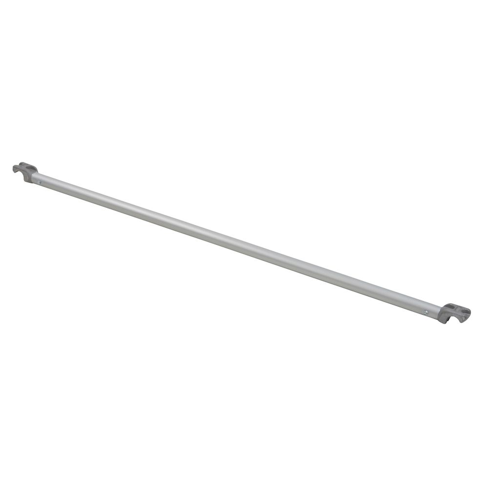 Image for NRS Frame Cross Bar with LoPro's (Used)