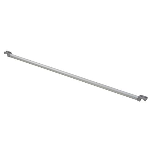 Image for NRS Frame Cross Bar with LoPro's