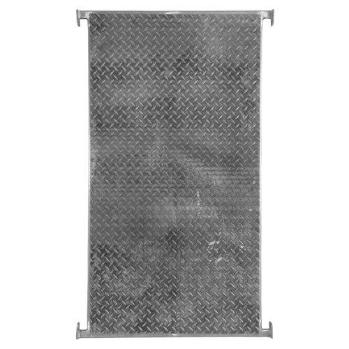 NRS Cataraft Frame Aluminum Floor